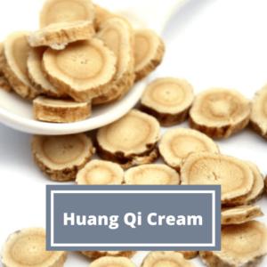 Huang Qi Cream