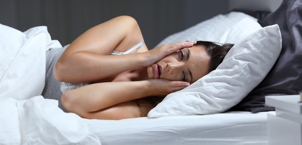 Menopause and Perimenopause